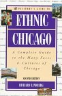 Passport's Guide to Ethnic Chicago
